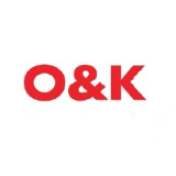 Запчасти O&K