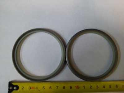 11881489 уплотнительное кольцо
