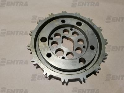 125222 зубчатое колесо