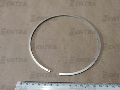 138790 кольцо