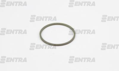 139197 кольцо уплотнительное