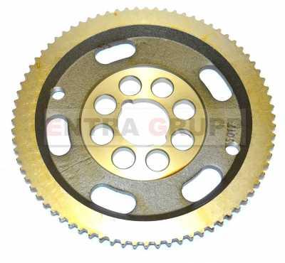 139633 зубчатое колесо
