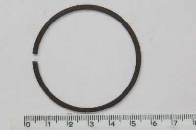 Кольцо 25031