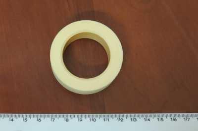 405817 кольцо