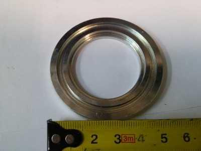 405929 кольцо