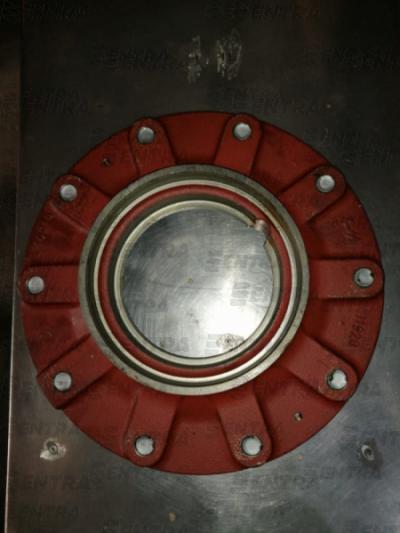 66876 крышка бортового редуктора
