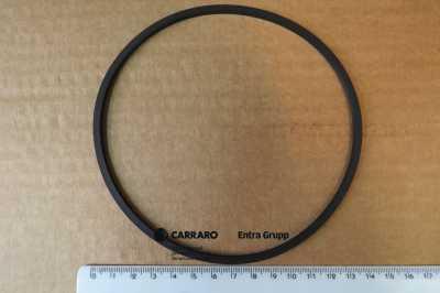 Тормозное кольцо 87302760