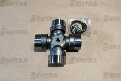 Крестовина кардана на Doosan K9002679