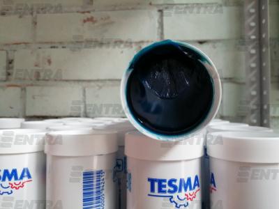 Смазка TESMA GREASE HD 2