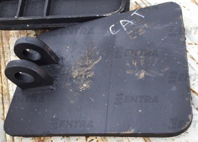 Опора аутригера/стабилизатора CAT 428-444