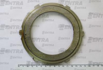 135020 выжимной диск КПП