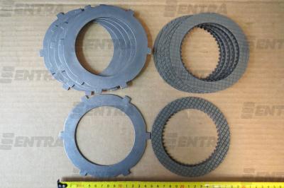 149306 комплект дисков
