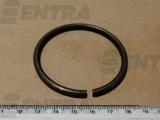 140554 кольцо
