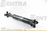 42N-20-11410 кардан передний
