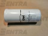 47833564 фильтр гидравлический