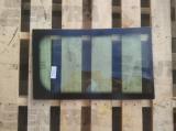 Стекло лобовое нижнее правое F33/21046 / F3321046